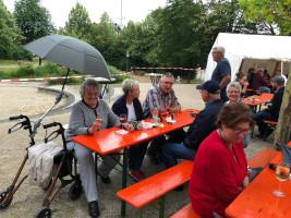 Weinfest19_10