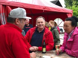 Weinfest19_9