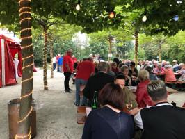 Weinfest 2018_04