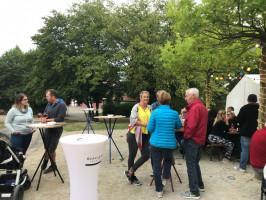 Weinfest 2018_08