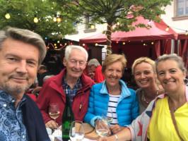 Weinfest 2018_09