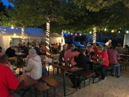 Weinfest 2018_16