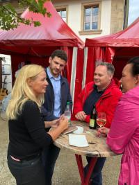 Weinfest19_2