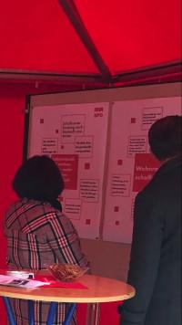 Wahlauftakt_05