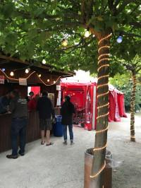 Weinfest 2018_06